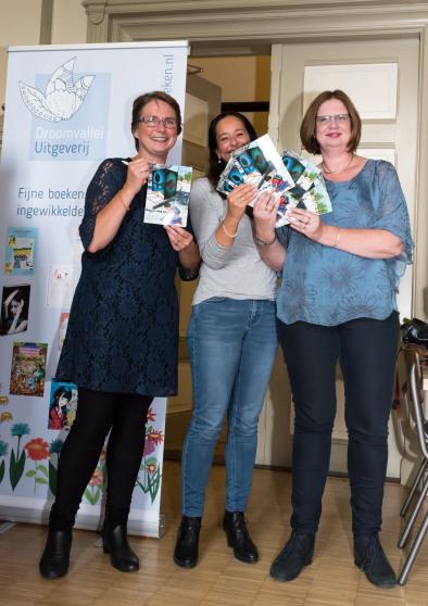 Boek Dag in dag uit Breda 16-9-2017-12