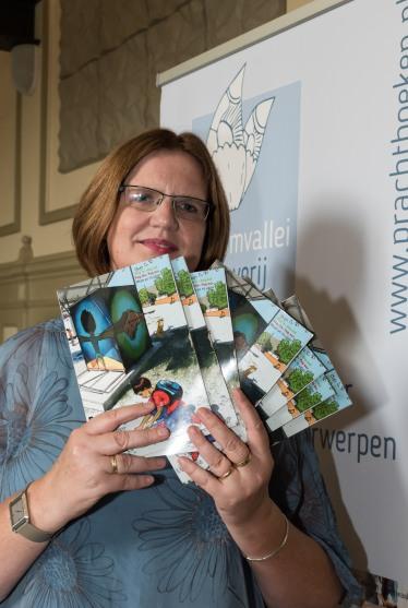 Boek Dag in dag uit Breda 16-9-2017-15